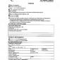 """Обществена поръчка договаряне без обявление за покупка на газьол за отопление - ОУ  """"Христо Ботев"""""""