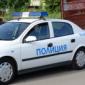 Батановчанин ще отговаря за шофиране на автомобил след употреба на алкохол